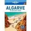 Lonely Planet - Guide - Algarve en quelques jours