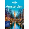 Lonely Planet - Guide - Amsterdam