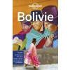 Lonely Planet - Guide - Bolivie