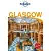Lonely Planet - Guide - Glasgow en quelques jours