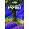 Lonely Planet - Guide - Collection Explorer la Région - Provence