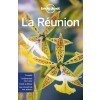 Lonely Planet - Guide - Réunion