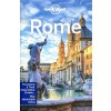 Lonely Planet - Guide - Rome