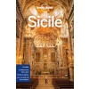 Lonely Planet - Guide - Sicile