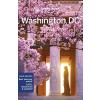 Lonely Planet (en anglais) - Guide - Washington DC