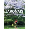 Lonely Planet - Guide Guide de Conversation - Japonais