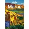 Lonely Planet - Guide - Maroc