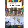 Luster - Guide en anglais - The 500 Hidden secrets of Los Angeles