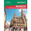 Michelin - Guide Vert - Week & Go - Munich