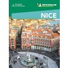 Michelin - Guide Vert - Week & Go - Nice