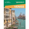Michelin - Guide Vert - Week-end - Venise