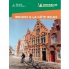 Michelin - Guide Vert - Week & Go - Bruges & la côte belge