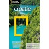 National Geographic - Guide - Croatie