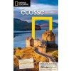 National Geographic - Guide - Ecosse