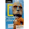 National Geographic - Guide de Nouvelle Zélande