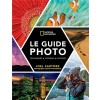 National Geographic - Le guide photo