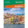 Michelin - Guide Vert - Week & Go - Porto