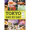 Viz Media publishing - Guide enanglais - Tokyo, day by day (365 Things to See and Do)