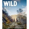Wild Things Publishing - Guide - Ecosse - Wild Guide (en anglais)