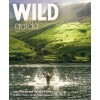 Wild Things Publishing - Guide - Lake District & Yorkshire Dales - Wild Guide (en anglais)