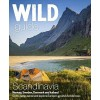 Wild Things Publishing - Guide - Wild Guide Scandinavia (en anglais)