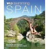 Wild Things Publishing - Guide (en anglais) - Wild swimming in Spain (Baignades sauvages en Espagne)