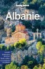 Lonely Planet - Guide - Albanie