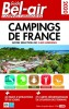 Guide Bel Air - Guide des campings de France - Edition 2020