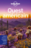 Lonely Planet - Guide - Ouest Américain