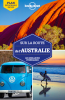 Lonely Planet - Guide - Sur la route de L'Australie