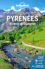 Lonely Planet - Guide - Collection Explorer - Pyrénées (France et Espagne)