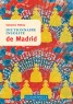 Cosmopole Editions - Dictionnaire insolite de Madrid