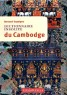Cosmopole Editions - Dictionnaire insolite du Cambodge