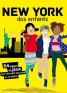 Editions Bonhomme de chemin - New York des enfants