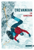 Editions Gallmeister (collection totem) - La sanction - Trevanian