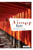 Editions Mardaga - Guide - Aimer Kyoto (200 adresses à partager)