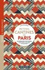 Editions Parigramme - Guide - Petites Cantines de Paris