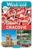 Hachette - Guide - Un Grand Week-End à Cracovie