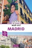 Hachette - Guide - Un Grand Week-End à Madrid - Edition 2020