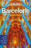 Lonely Planet - Guide - Barcelone