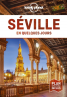 Lonely Planet - Guide - Séville en quelques jours