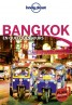 Lonely Planet - Guide de Bangkok en quelques jours