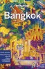 Lonely Planet - Guide (en anglais) - Bangkok