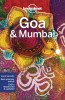 Lonely Planet - Guide en anglais - Goa & Mumbaï