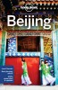 Lonely Planet (en anglais) - City Guide - Beijing (Pékin)