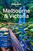 Lonely Planet (en anglais) - Guide - Melbourne & Victoria