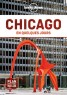 Lonely Planet - Guide - Chicago en quelques jours