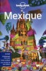 Lonely Planet - Guide - Mexique