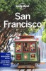 Lonely Planet - Guide - San Francisco