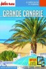 Petit Futé - Guide (Collection carnet de voyage) - Grande Canarie